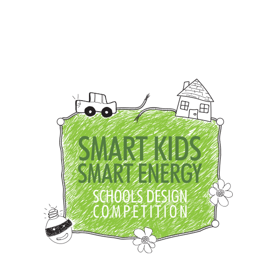 Kids competition